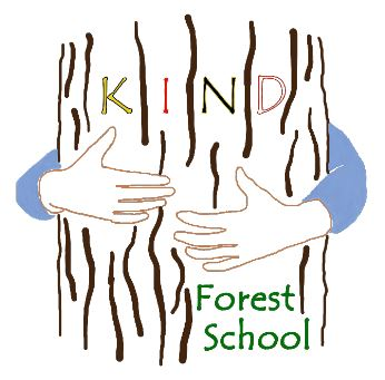 KIND Forest School